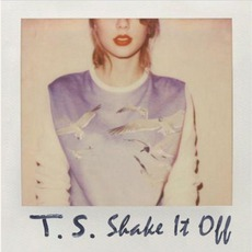 Shake It Off mp3 Single by Taylor Swift