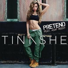 Pretend mp3 Single by Tinashe