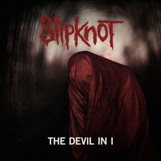 The Devil In I mp3 Single by Slipknot