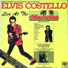 Live At El Mocambo mp3 Live by Elvis Costello