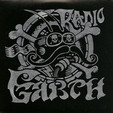 Radio Earth: Live 2007 2008