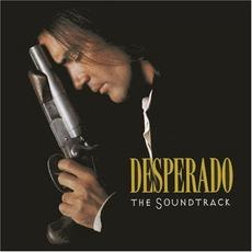 Desperado mp3 Soundtrack by Various Artists