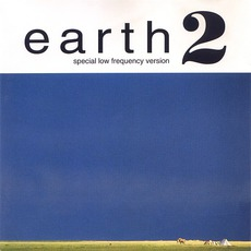Earth 2: Special Low Frequency Version