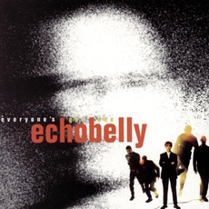 Everyone's Got One (Expanded Edition) mp3 Album by Echobelly