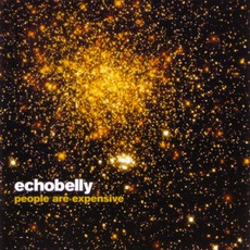 People Are Expensive mp3 Album by Echobelly