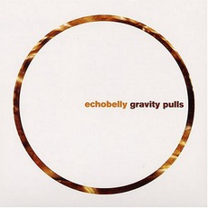 Gravity Pulls by Echobelly