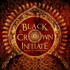 Song Of The Crippled Bull mp3 Album by Black Crown Initiate