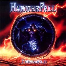 Threshold mp3 Album by HammerFall