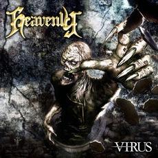 Virus (Japanese Edition)