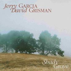 Shady Grove by Jerry Garcia & David Grisman