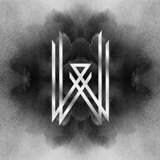 Wovenwar mp3 Album by Wovenwar