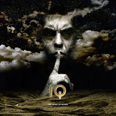 The Road Of Bones (Special Edition) mp3 Album by IQ