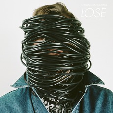 LOSE mp3 Album by Cymbals Eat Guitars