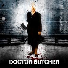 Doctor Butcher (Remastered)
