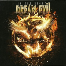 In The Night (Limited Edition) mp3 Album by Dream Evil