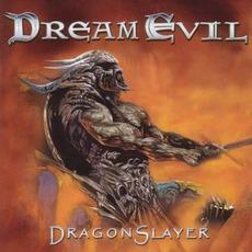 Dragonslayer mp3 Album by Dream Evil