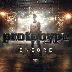 Encore mp3 Album by Protohype