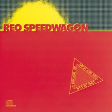 A Decade Of Rock And Roll 1970 To 1980 mp3 Artist Compilation by REO Speedwagon
