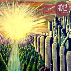 City Of The Sun by Seven Impale