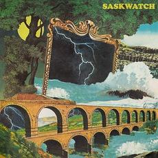 Nose Dive mp3 Album by Saskwatch