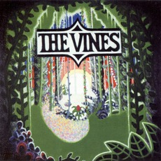 Highly Evolved mp3 Album by The Vines