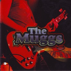 The Muggs by The Muggs