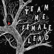 Female Lead