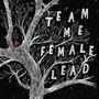 Female Lead