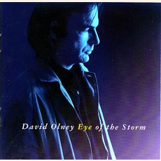 Eye Of The Storm (Re-Issue)