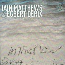 In The Now mp3 Album by Iain Matthews & Egbert Derix