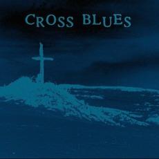 Cross Blues