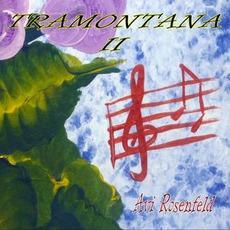 Tramontana II