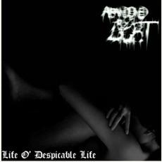 Life O' Despicable Life