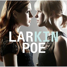 Kin mp3 Album by Larkin Poe