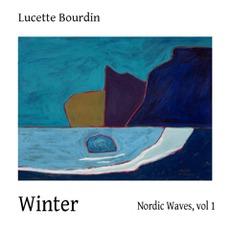 Nordic Waves, Volume 1: Winter