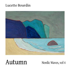Nordic Waves, Volume 4: Autumn