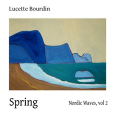 Nordic Waves, Volume 2: Spring