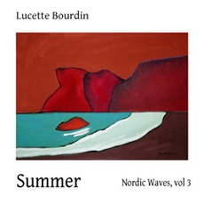 Nordic Waves, Volume 3: Summer
