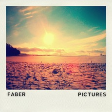 Pictures by Faber