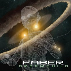 Dreamchild by Faber