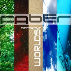 Different World by Faber