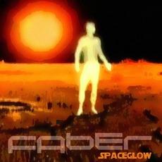 Spaceglow
