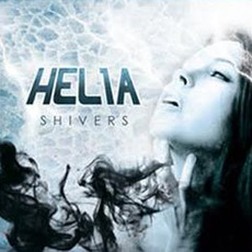 Shivers mp3 Album by Helia