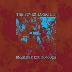 The Fever Logic L.P.