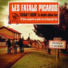 Fatals Sur Scène