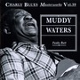 Charly Blues Masterworks, Volume 39: Funky Butt