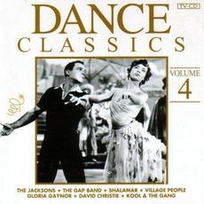 Dance Classics, Volume 4