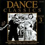 Dance Classics, Volume 3