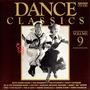 Dance Classics, Volume 9