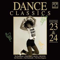 Dance Classics, Volume 23 & 24